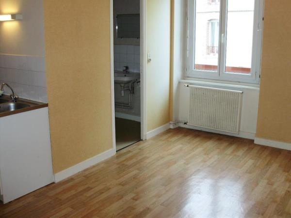 Location appartement rennes rennes thabor 1pieces 21m2 rennes a louer  ...